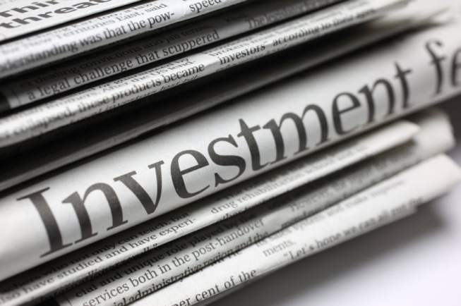 Investing Photo 7.29