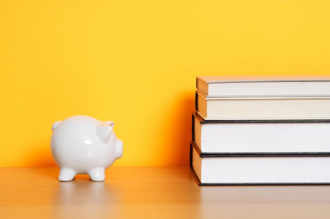 My Mint Story: Student Loan Payoff