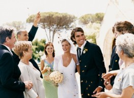 Wedding Gifts: What's Proper and What's Not?