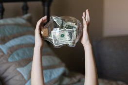 National Dollar Day: Get the Most Out of your Dollar