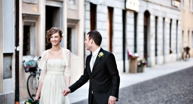 Wedding Budget 101 Twitter Chat Recap