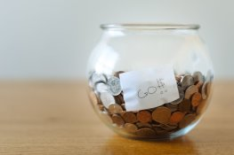 Why Managing Your Personal Finances is Easier Than You Think