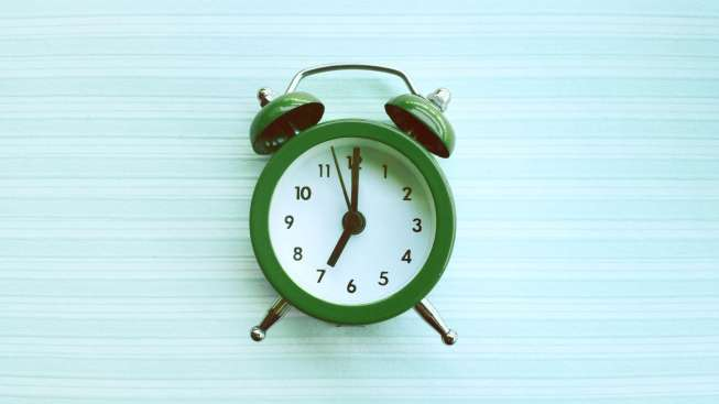 10 Money Tips for Daylight Saving Time