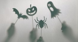 5 Spook-tacular Ways to Save on Halloween