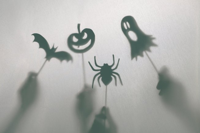 5 Spook-tacular Ways to Save on Halloween
