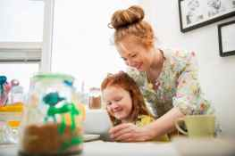 MintFamily with Beth Kobliner: 5 Money Lessons to Teach Our Daughters