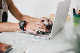 Mint.com Personal Finance Tips & Tricks