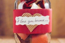 #BeMintValentine Giveaway: Share the Love!