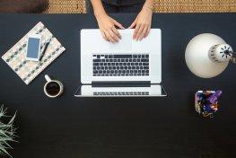 Budgeting Basics: 4 Things Everyone Needs to Know