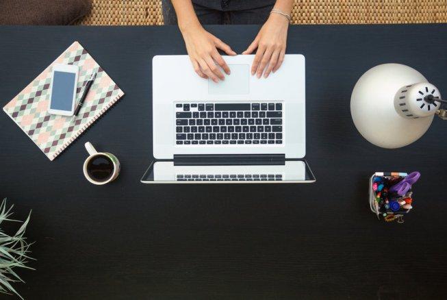 4 Budgeting Basics everyone needs to know