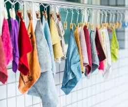 5 Financial Spring Cleaning Tips & Tricks