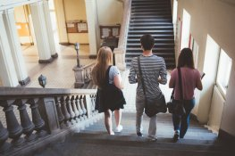Essential Advice About Paying Back Your Student Loans – Part II