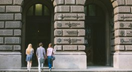 MintFamily with Beth Kobliner: Last-minute Advice for Parents Paying for College – Part I