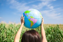 9 Ways to Save Money While Saving the Earth