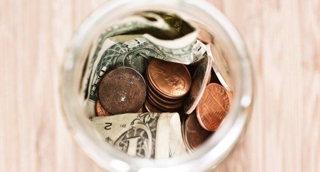 Surviving My Personal Money Crisis