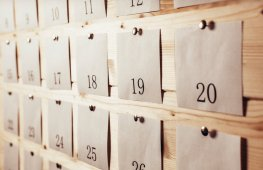 Taxes Done? 5 Ways to Prep for Next Year