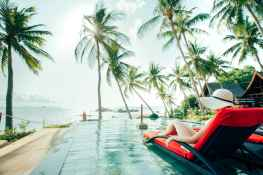 Sun, Surf and Savings: Summer Travel on the Cheap