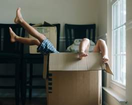 Unpacking the Real Costs of Moving