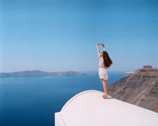 Globetrotting Tips for International Travel