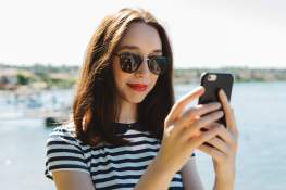 4 Easy Ways Your Phone Can Actually Save You Money