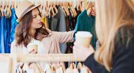 My Mint Tips: Minters Share How to Save When Shopping