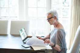 8 Last Minute Tax Tips to Make the Tax Extension Deadline