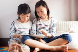 MintFamily with Beth Kobliner: 3 Ways Your Kids Will Redefine the American Dream