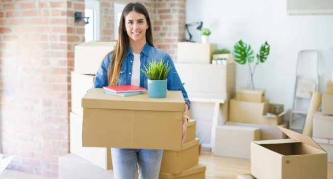 Image result for Few Mistakes to Avoid While Moving with Kids