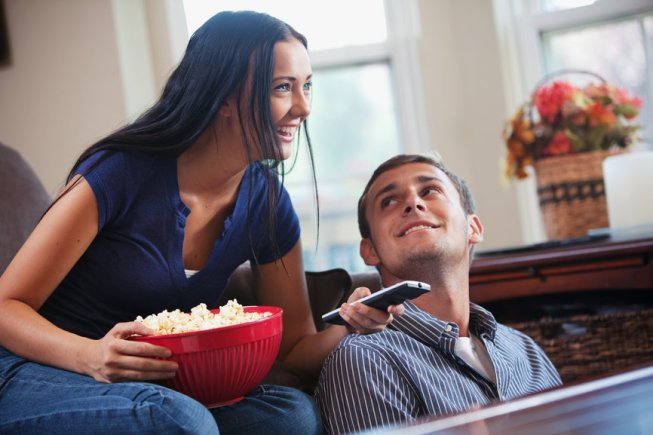 Cord-Cutters Guide: The Best Alternatives to Cable TV