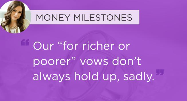 mint_moneymilestones_newlyweds