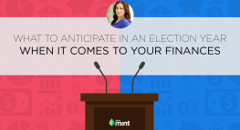 """Your Finances This Election Year: The Argument Against """"Moving to Canada"""""""