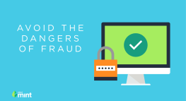 Halloween Special: Avoid the Dangers of Fraud
