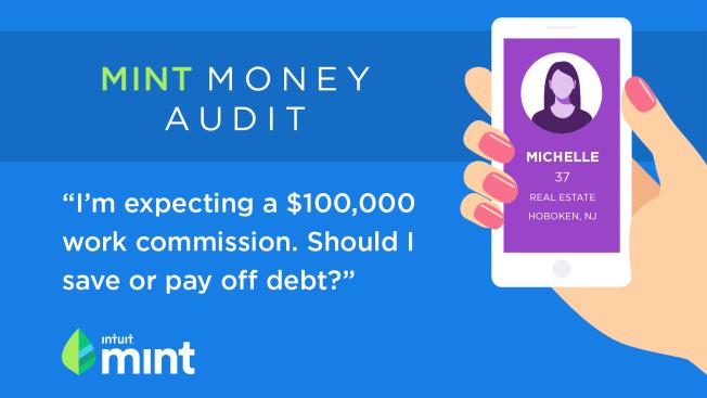 Mint Money Audit