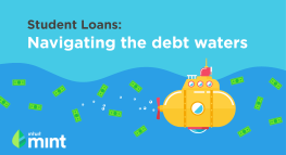 8 Ways to Navigate the Student Loan Waters