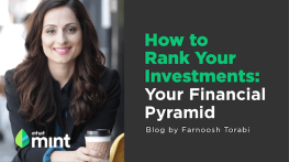 How to Rank Your Investments