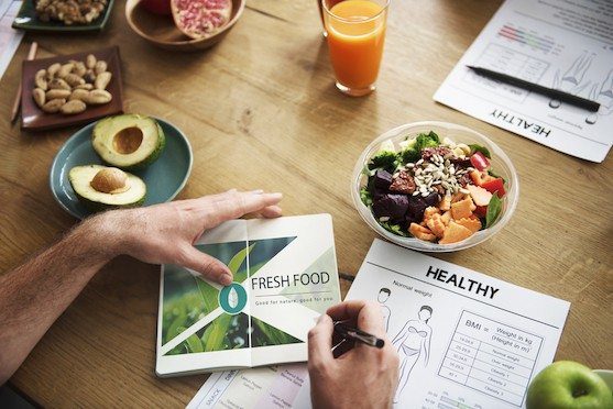 Sep 25 Investing in Your Health From an Early Age STOCK 2