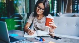Side Hustle Ideas (55 Jobs to Start Earning Money)