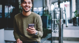 7 Apps to Grow Your Personal and Business Financial Goals