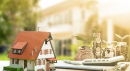 How Much of a Down Payment Do You Really Need?
