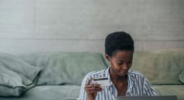 How to Master Your Credit Utilization Like A Pro