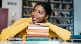 How to Pay off Student Loan Debt