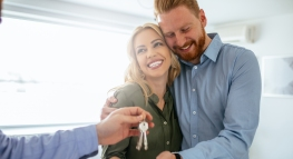 Ask Yourself These 5 Questions Before Buying a Home