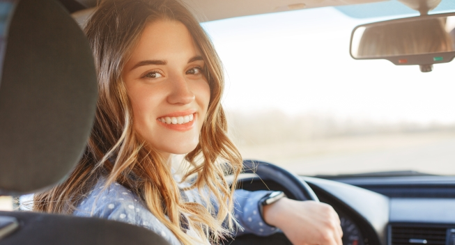 Side Hustle 101: What You Need to Know About Renting Your Car