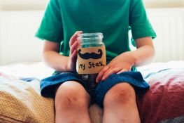 Easy Ways to Start Investing Your Money This Summer