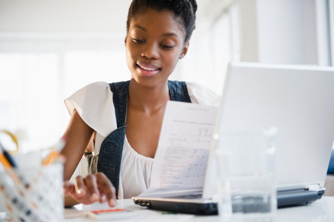 What Every Student Should Know About Student Loans