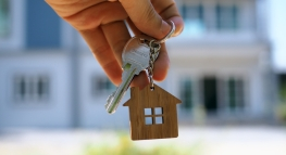 Buying a Home in 2020: What Credit Score is Needed to Buy a House?