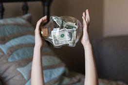 How to Kickstart an Emergency Fund