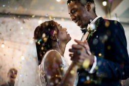How to Create a Comprehensive Budget for Your Dream Wedding