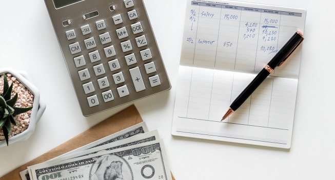 Everything You Need to Know About Opening a Savings Account