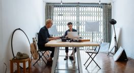 Should Freelancers Leverage an IRA?
